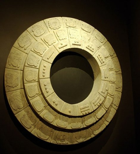 calendario_maya_01
